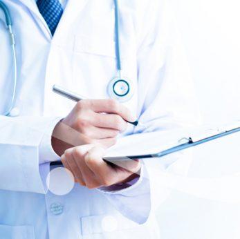 espcialidades-medicas