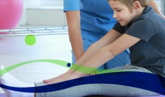 fisio-pediatrica