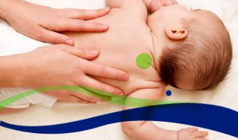 massagens-bebe