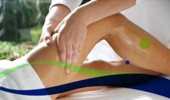 massagens-drenagem_linfatica