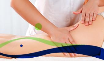 massagens-drenante