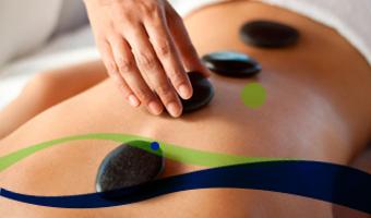 massagens-pedras-quentes