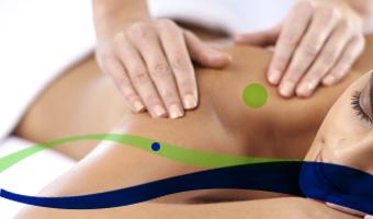 massagens-relaxamento