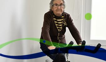 fisioterapia-geriatrica